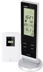 ALECTO WS-1150 DIGITAL WEATHER STATION