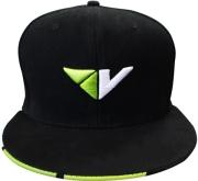 DESTINY VEIST FOUNDRY SNAPBACK CAP