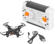 UGO UDR-1000 ZEPHIR 2.4GHZ POCKET DRONE