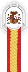 4SMARTS LOOP GUARD COUNTRY SPAIN