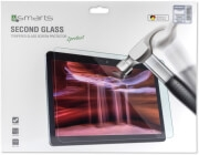 4SMARTS SECOND GLASS FOR APPLE IPAD PRO 12.9'' (2018)