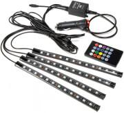 TECHNAXX TX-140 CAR INTERIOR LED LIGHT