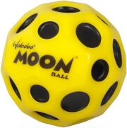 WABOBA MOONBALL YELLOW