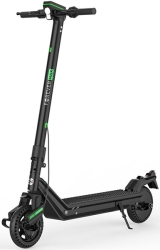 FOREVER MAX CS-510 ELECTRIC SCOOTER