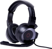 GAMING HEADSET AVER MEDIA SONICWAVE GH 335