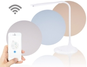 TRACER SMART LIGHT WI-FI