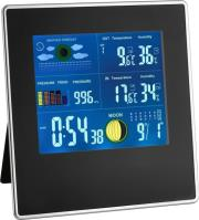 TFA 35.1126 GALLERY WIRELESS WEATHER STATION
