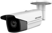 HIKVISION DS-2CD2T85FWD-I528 8MP(4K) IR FIXED BULLET NETWORK CAMERA 2.8MM