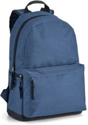 HIIDEA BACKPACK 600D BLUE