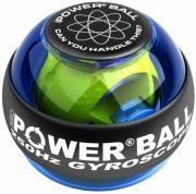 NSD POWERBALL 250HZ CLASSIC BLUE