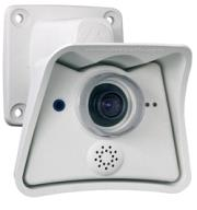 MOBOTIX MX-M22M-SEC-NIGHT 7 SECURITY NETWORK-CAMERA ONLY NIGHT-LENS