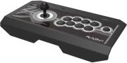 HORI REAL ARCADE PRO KAI FOR PLAYSTATION 4