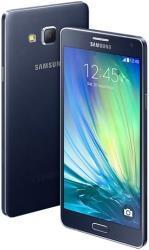 ΚΙΝΗΤΟ SAMSUNG GALAXY A7 A710 2016 LTE 16GB BLACK GR