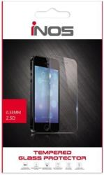 TEMPERED GLASS INOS 9H 0.33MM LG H440N SPIRIT 4G (1 ΤΕΜ.)