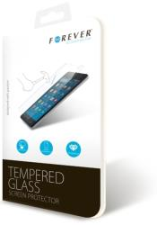 FOREVER TEMPERED GLASS FOR LG SPIRIT