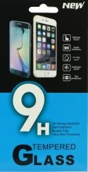 TEMPERED GLASS FOR SAMSUNG GALAXY A5 2016 A510