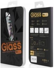 GLOBAL TECHNOLOGY TEMPERED GLASS FOR SONY XPERIA Z1 COMPACT FRONT + BACK