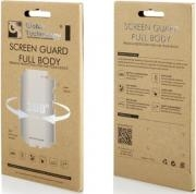 GLOBAL TECHNOLOGY SCREEN GUARD FULL BODY SAMSUNG S6 G920