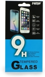 TEMPERED GLASS FOR SAMSUNG GALAXY J7 (2016)