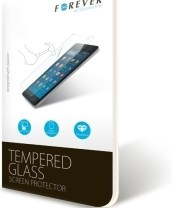 FOREVER TEMPERED GLASS FOR HUAWEI P9 LITE (2017)