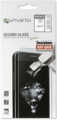 4SMARTS SECOND GLASS FOR SAMSUNG GALAXY J3 (2017)