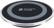 EXTREME MEDIA NUC-1170 WIRELESS CHARGER 5V/2A BLACK