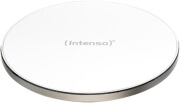 INTENSO W1 5V/2A WIRELESS CHARGER WHITE