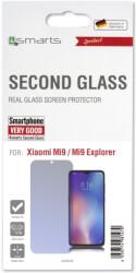 4SMARTS SECOND GLASS FOR XIAOMI MI 9 / MI 9 EXPLORER