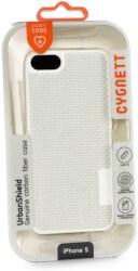 ORIGINAL CASE PROTECTIVE COVER CYGNETT APPLE IPHONE 5 / 5S / SE WHITE BLISTE