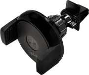 LOGILINK PA0176 WIRELESS CAR CHARGER 5W WITH SMARTPHONE MOUNT