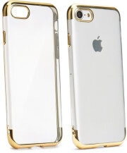 FORCELL NEW ELECTRO BACK COVER CASE FOR HUAWEI Y5 2019 GOLD