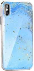 FORCELL MARBLE BACK COVER CASE FOR HUAWEI Y5 2019 DESIGN 3