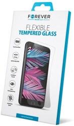 FOREVER FLEXIBLE TEMPERED GLASS FOR LG K40 2019