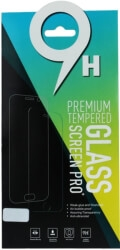 TEMPERED GLASS FOR SAMSUNG GALAXY A71