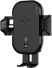 FOREVER CORE AUTOMATIC WIRELESS HOLDER 15W
