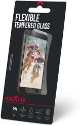 MAXLIFE FLEXIBLE TEMPERED GLASS FOR LG K30 2019