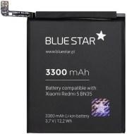 BLUE STAR BATTERY FOR XIAOMI REDMI 5 (BN35) 3300 MAH LI-ION