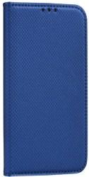 SMART FLIP CASE BOOK FOR XIAOMI REDMI 7 NAVY BLUE