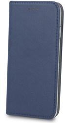 SMART MAGNETIC FLIP CASE FOR XIAOMI REDMI 9 NAVY BLUE