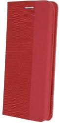 SMART SENSO FLIP CASE FOR XIAOMI CC9E / MI A3 RED