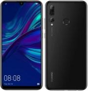 ΚΙΝΗΤΟ HUAWEI P SMART PLUS 2019 64GB 3GB DUAL SIM BLACK GR