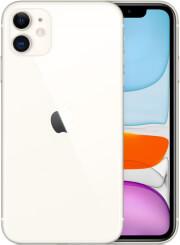 ΚΙΝΗΤΟ APPLE IPHONE 11 128GB WHITE GR