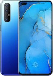 ΚΙΝΗΤΟ OPPO RENO3 PRO 12GB 256GB DUAL SIM BLUE GR