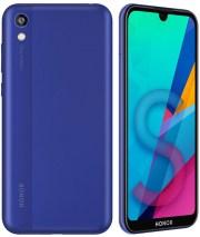 ΚΙΝΗΤΟ HONOR 8S 2020 64GB 3GB DUAL SIM NAVY BLUE GR