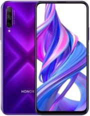 ΚΙΝΗΤΟ HONOR 9X PRO 256GB 6GB DUAL SIM PHANTOM PURPLE