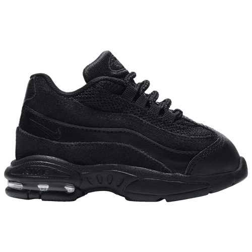 Size 5 2 13 2 Jordan Or 1 12