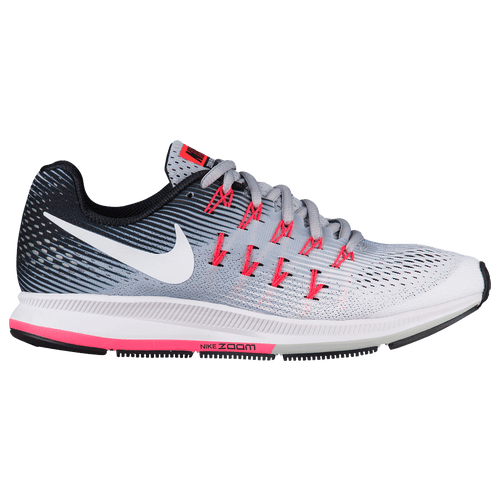 Womens Running Shoes  Eastbay