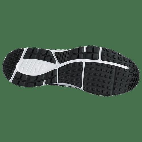 Nike Lunar Clipper Turf 2017 Mens Baseball Shoes