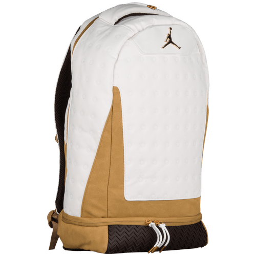 Garage Clothing Tops Jordan Retro 13 Backpack - Basketball - Accessories