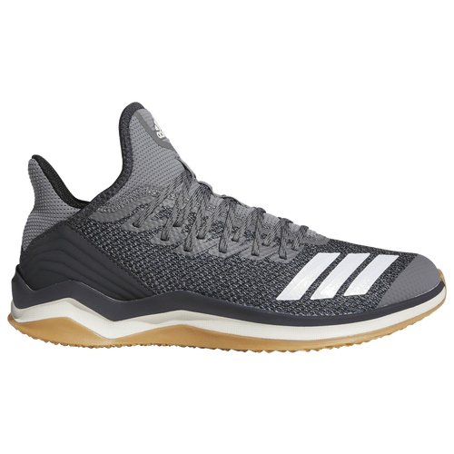 Best Cross Country Shoes Men